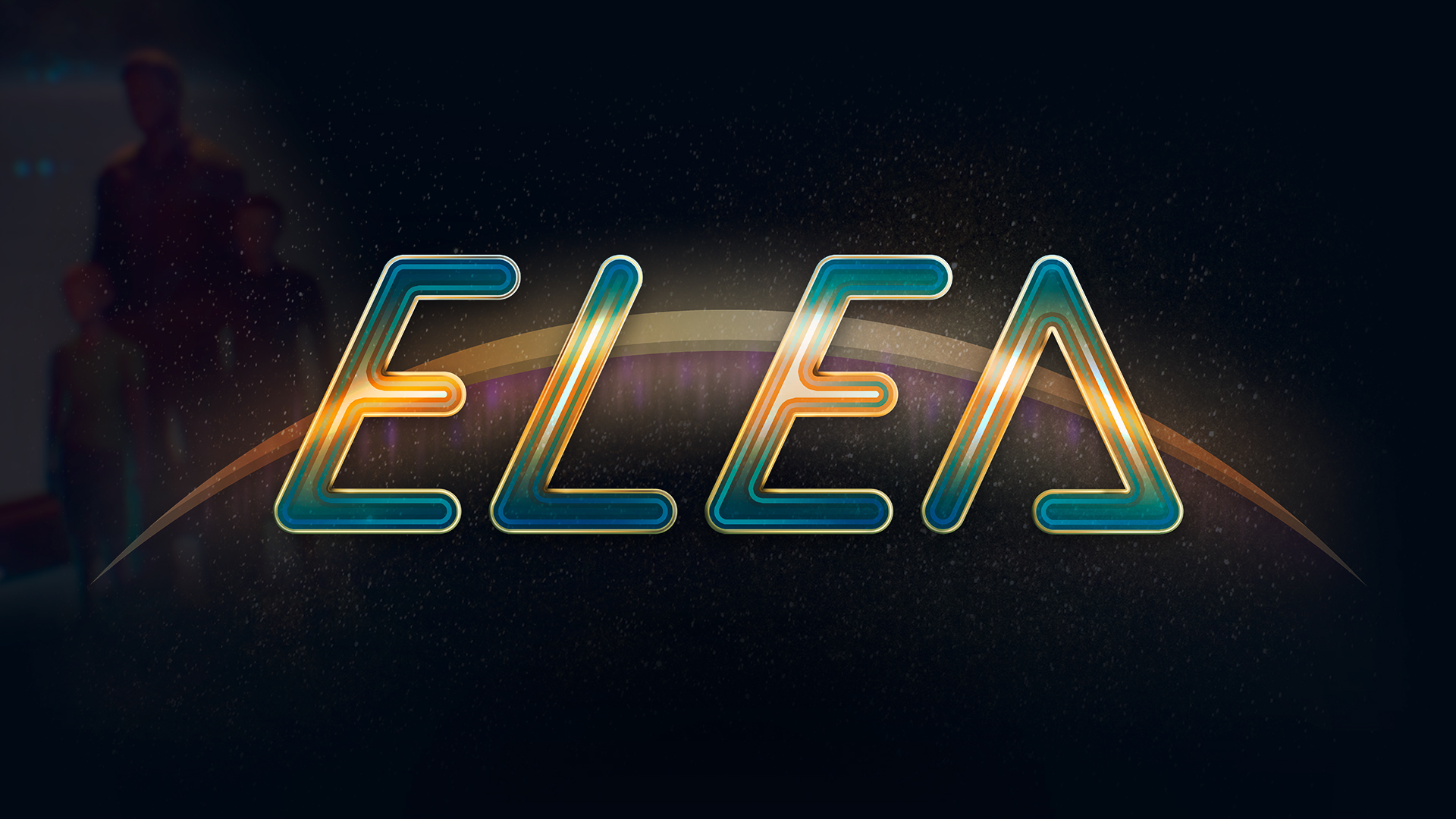 ELEA Press Header2 002