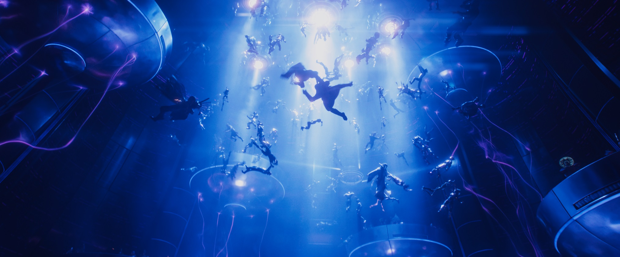 Ready Player One st 11 jpg sd high © 2018 Warner Bros Ent All Rights Reserved