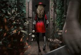 Dollhouse 2