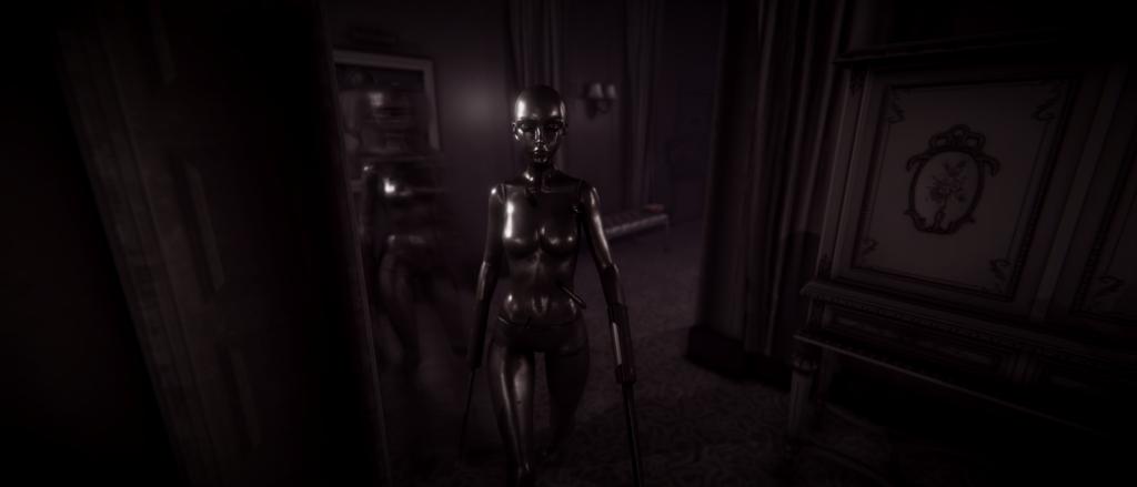 Dollhouse - Afbeelding 3
