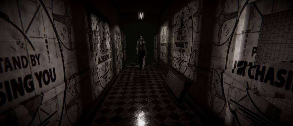 Dollhouse - Afbeeldig 1