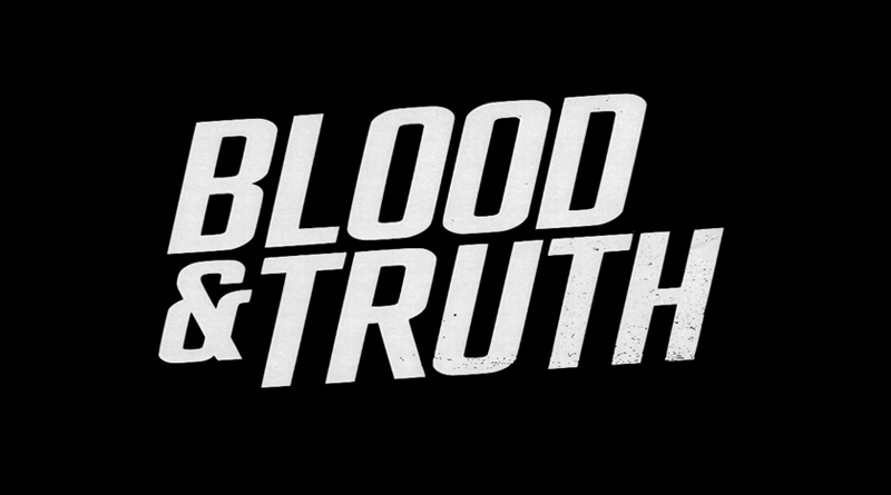 Blood and Truth 6