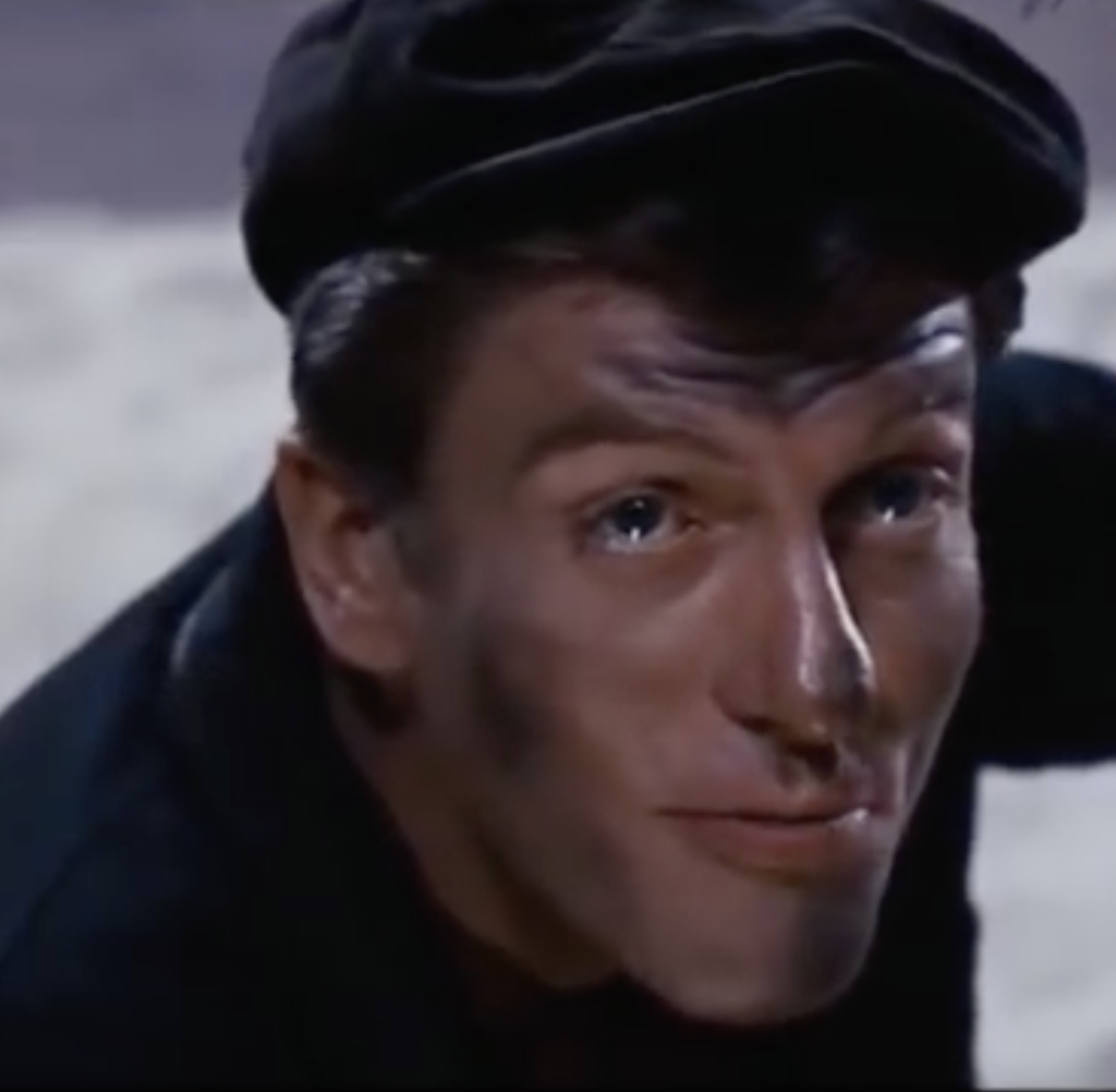 Mary Poppins (1964) - Afbeelding 2