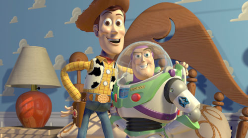 Toy-Story-Afbeelding-1