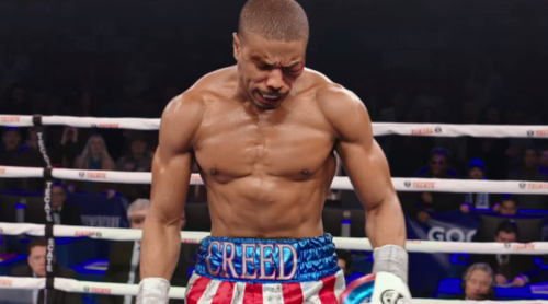 Creed-Afbeelding-3
