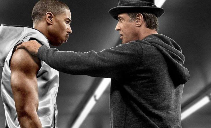 Creed - Uitgelichte Afbeelding