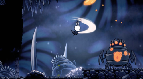 Hollow-Knight-Afbeelding-2