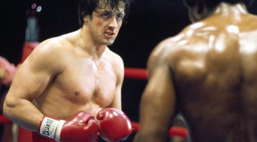 Rocky-Afbeelding-1
