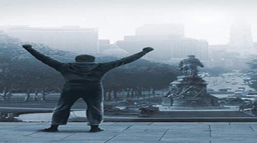 Rocky-Afbeelding-2