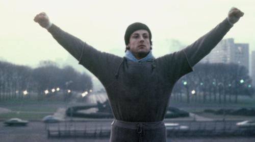 Rocky-Afbeelding-3