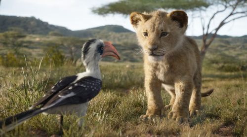 The-Lion-King-2019-Afbeelding-1