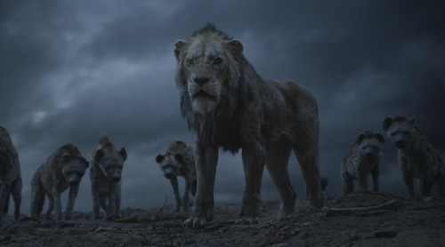 The-Lion-King-2019-Afbeelding-2