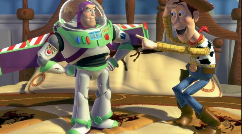Toy Story-1995-Uitgelichte-Afbeelding