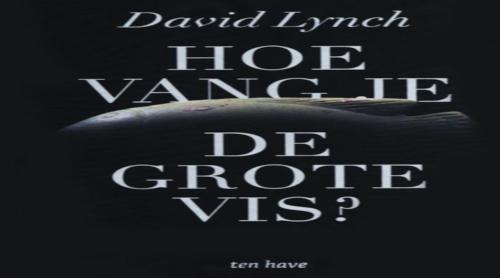 David-Lynch-Hoe-Vang-Je-De-Grote-Vis-Afbeelding-1