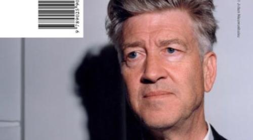 David-Lynch-Hoe-Vang-Je-De-Grote-Vis-Afbeelding-2
