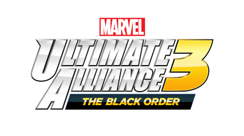 Marvel-Ultimate-Alliance-3-The-Black-Order-Logo-Afbeelding