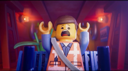 The-Lego-Movie-2-Afbeelding-2