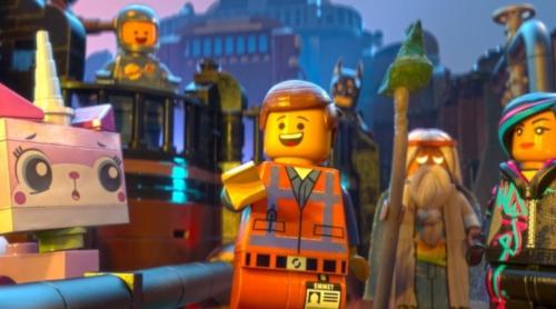The-Lego-Movie-Afbeelding-1