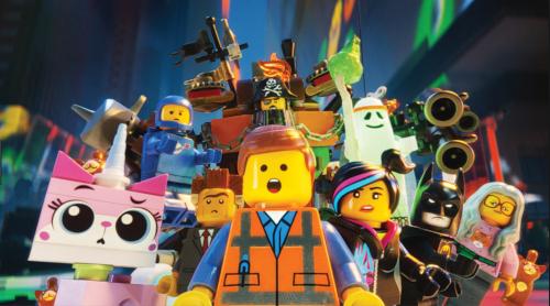 The-Lego-Movie-Afbeelding-2