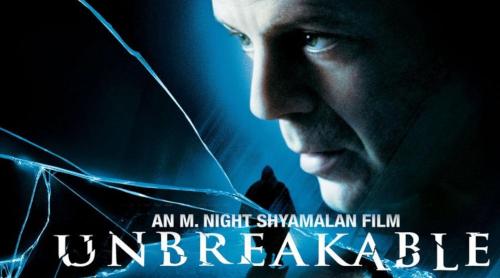 Unbreakable-Afbeelding-1