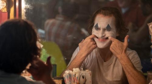 Joker - Afbeelding 2