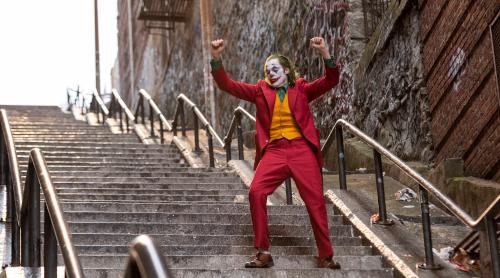 Joker - Afbeelding 3