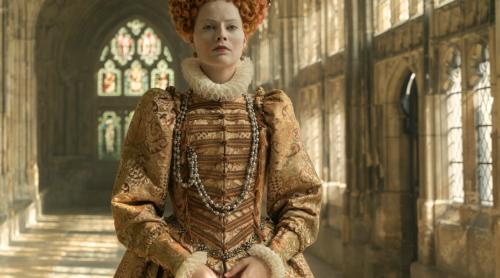 Mary: Queen of Scots - Afbeelding 3
