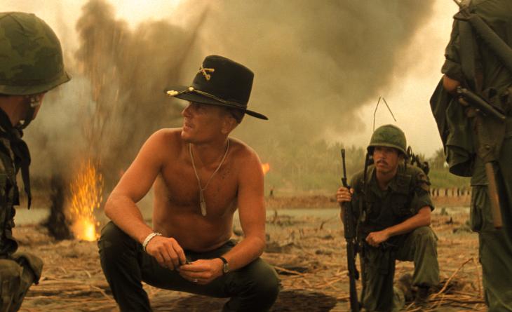 Apocalypse Now Final Cut Uitgelichte Afbeelding