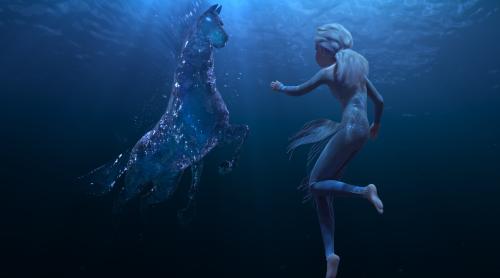 Frozen 2 Afbeelding 1