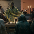 Lamentations of Judas Afbeelding 2