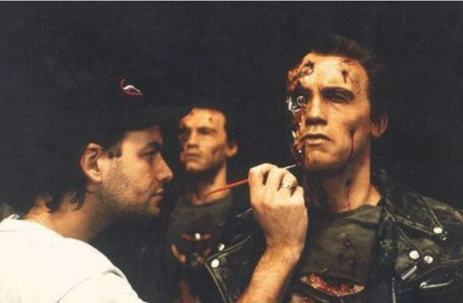 The Terminator (1984) Afbeelding 2