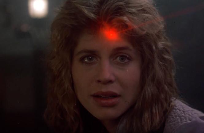 The Terminator (1984) Afbeelding 5