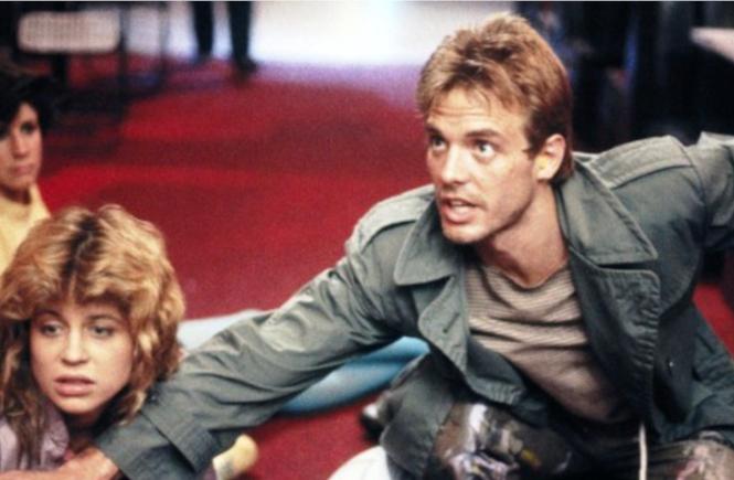 The Terminator (1984) Afbeelding 6
