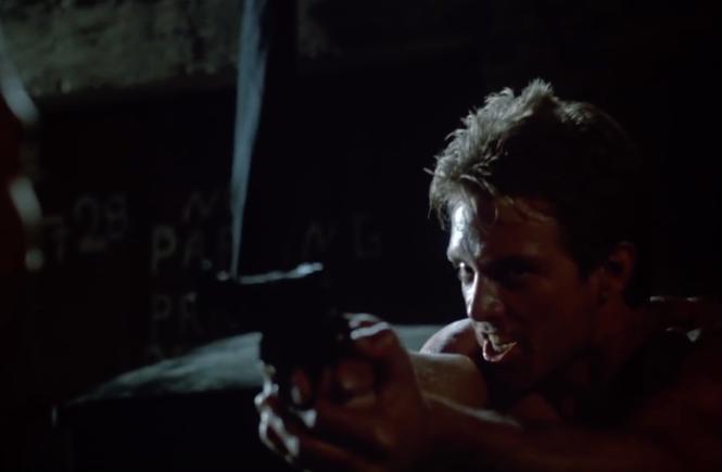 The Terminator (1984) Afbeelding 7