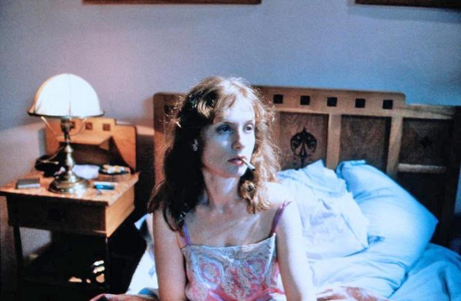 Malina 1991