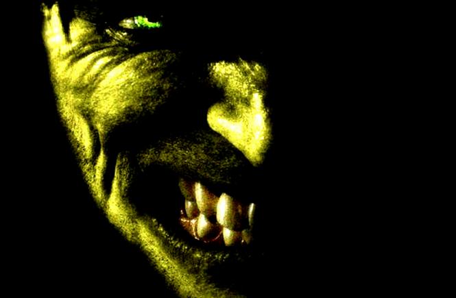 The Incredible Hulk 2008 4