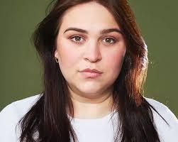 Ayla Çekin Satijn