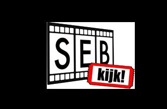 thumbnail_Sebkijk Transparant