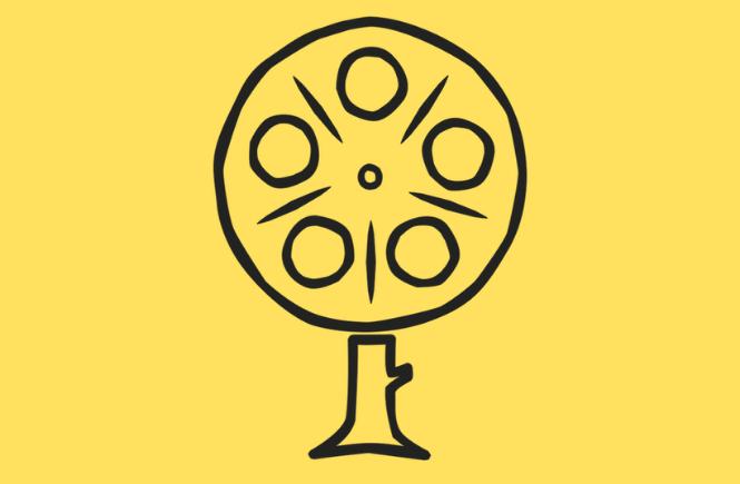 Cinetree Filmclub