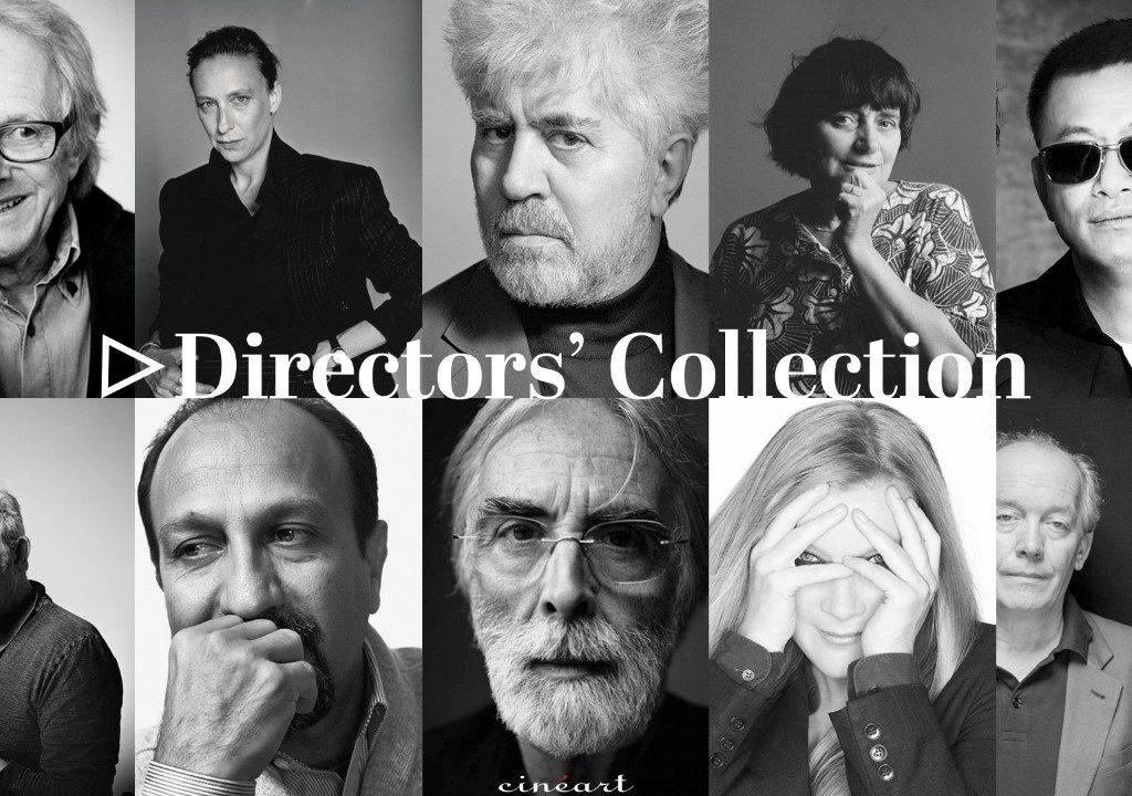 Directors' Collection Foto