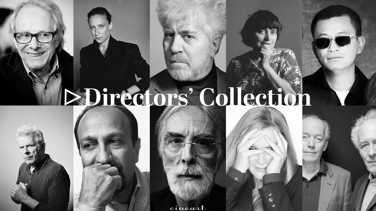 Directors' Collection Foto