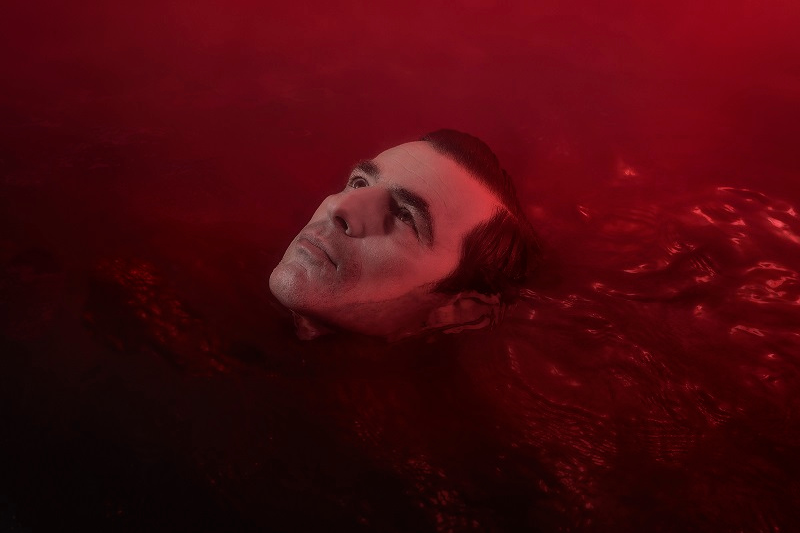 Dracula Miniserie (2020)