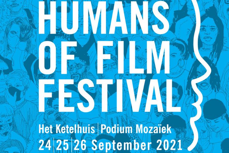 Humans of Film Festival 2021